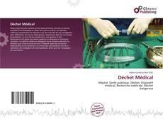 Bookcover of Déchet Médical