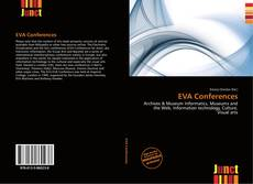 Copertina di EVA Conferences