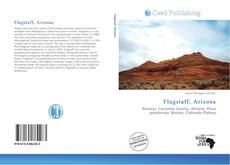 Bookcover of Flagstaff, Arizona