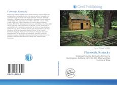 Bookcover of Flatwoods, Kentucky