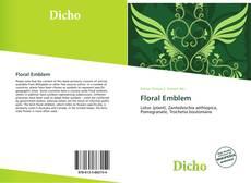 Bookcover of Floral Emblem