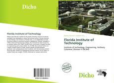 Portada del libro de Florida Institute of Technology