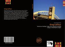 Bookcover of Greg LaFleur