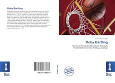 Bookcover of Doby Bartling