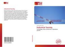 Copertina di Industrial Society