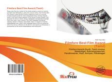 Borítókép a  Filmfare Best Film Award (Tamil) - hoz