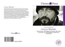 Bookcover of Ivresse Mentale