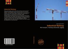 Bookcover of Industrial Railway