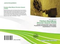 Borítókép a  Filmfare Best Music Director Award (Tamil) - hoz