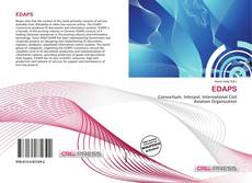 Bookcover of EDAPS