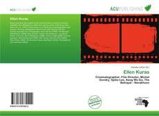 Bookcover of Ellen Kuras