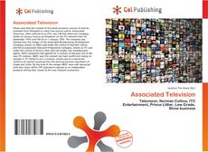Associated Television kitap kapağı