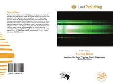 Bookcover of Furong River