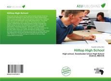 Bookcover of Hilltop High School