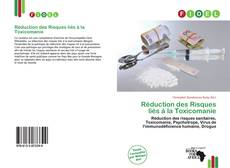 Bookcover of Réduction des Risques liés à la Toxicomanie