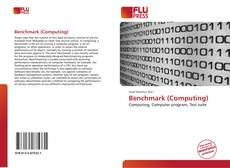 Benchmark (Computing)的封面