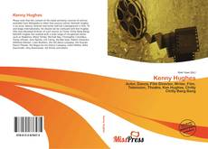 Bookcover of Kenny Hughes