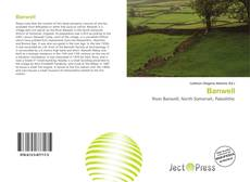 Bookcover of Banwell