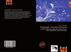 Обложка Cappagh, County Limerick