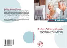 Copertina di Desktop Window Manager