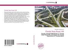 Обложка Florida State Road 100