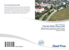 Обложка Florida State Road 206