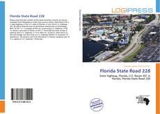 Обложка Florida State Road 228