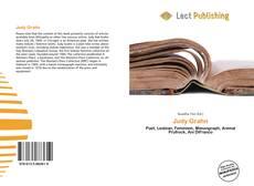 Bookcover of Judy Grahn