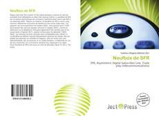 Обложка Neufbox de SFR