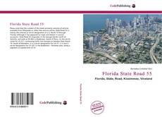 Обложка Florida State Road 55