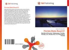 Copertina di Florida State Road 61