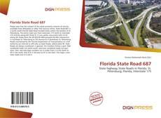 Обложка Florida State Road 687