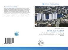 Обложка Florida State Road 693