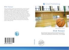Bookcover of Dick Versace