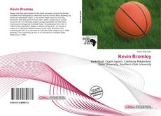 Bookcover of Kevin Bromley
