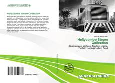 Bookcover of Hollycombe Steam Collection