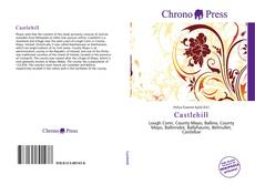 Portada del libro de Castlehill