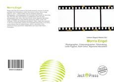 Morris Engel的封面