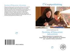 Buchcover von Système d'Éducation Adventiste