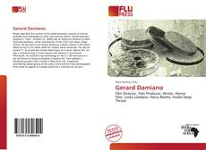 Couverture de Gerard Damiano