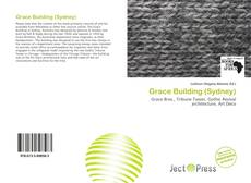 Bookcover of Grace Building (Sydney)