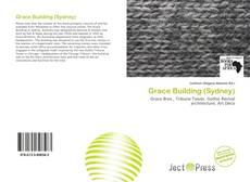 Copertina di Grace Building (Sydney)