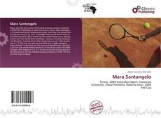 Bookcover of Mara Santangelo