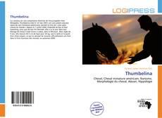 Buchcover von Thumbelina