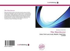 Buchcover von The Dorchester