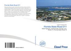 Обложка Florida State Road 211