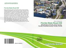 Bookcover of Florida State Road 238