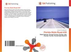 Обложка Florida State Road 438