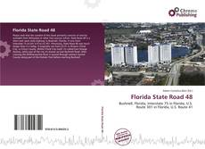 Capa do livro de Florida State Road 48