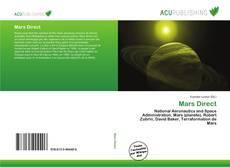 Portada del libro de Mars Direct